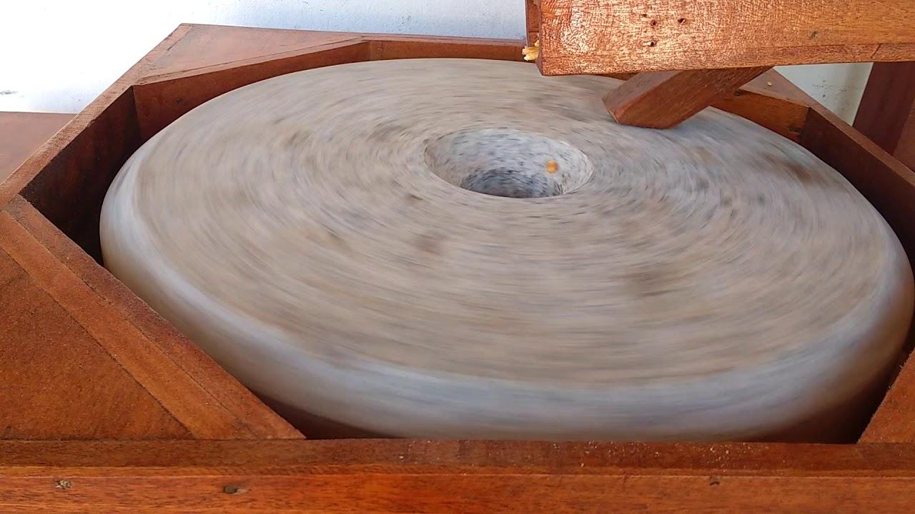 moinho para moer pedra a venda] | Máquinas de Mineração ...