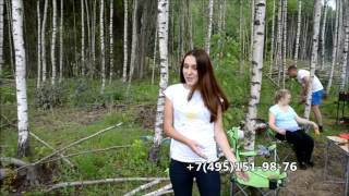 видео Продажа домов и коттеджей Раменском районе Подмосковье — 151 предложений