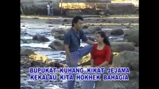 Hila Hambala - Pilihanku.flv 2017 Video