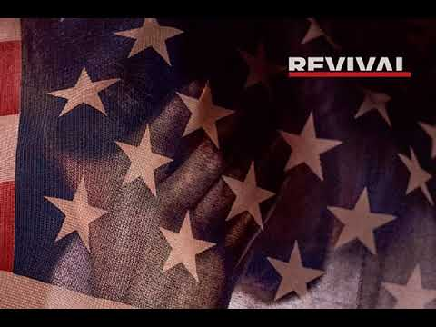 Eminem - Revival Full Album Download For Free