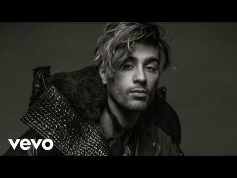 zayn-ft.-cardi-b-&-sia---you-and-i-(new-song-2019)
