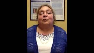 Metro Vein Clinic Testimonial Thumbnail