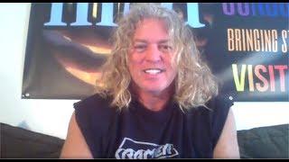 Stock Market, Reptilians, Dracos, Qanon and the BIG Picture!  In5D FB Live w/ Gregg Prescott Ep. #16