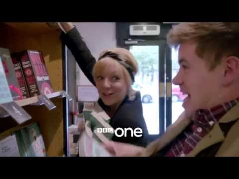 The C Word:   BBC One