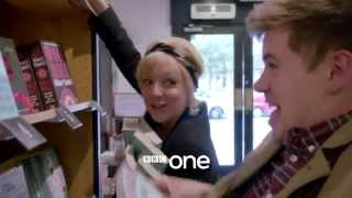 The C Word: Trailer - BBC One