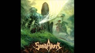 Watch Suidakra Evoke The Demon video