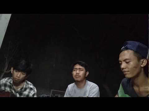 Titik Jenuh (cover version)-Jiliband