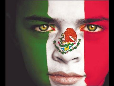 CORRIDO A LA SELECCION MEXICANA MIGUEL GASTELUM