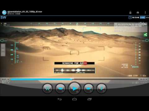 How To Download BSPlayer For Android