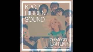 "Video K-POP Hidden Sounds (Adlib/Vocal/Inst) ""노래 속 숨겨진 애드립/목소리/반주 듣기"" download MP3, 3GP, MP4, WEBM, AVI, FLV Mei 2018"