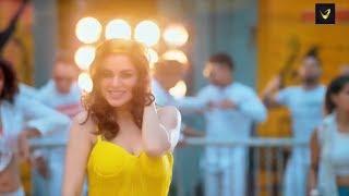 Tere Bina Jeena Saza Ho Gaya Hd Video Download Punjabi Songs 2019   Love Songs 2018