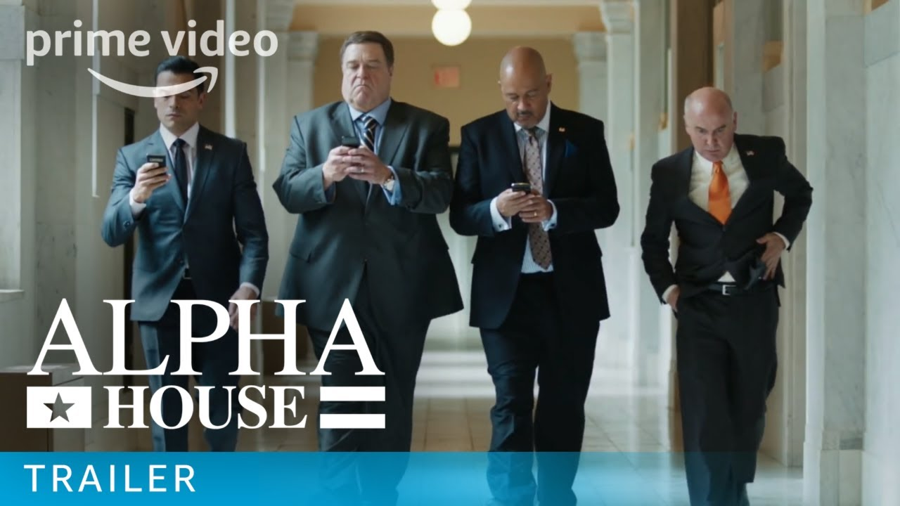 alpha house 2014 movie download