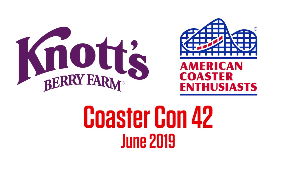 American Coaster Enthusiasts (ACE)