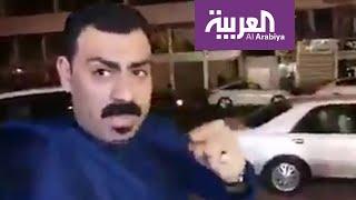 تفاعلكم | العراقيون يدقون ناقوس الخطر بسبب فيروس كورونا