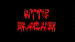 Kittie Brackish w/ on screen lyrics
