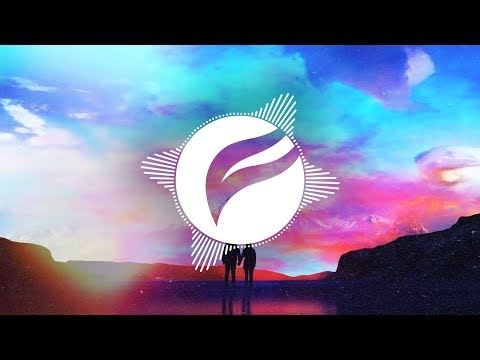 Arc North & Polarbearz - Together Now (ft. Camilla Neideman)