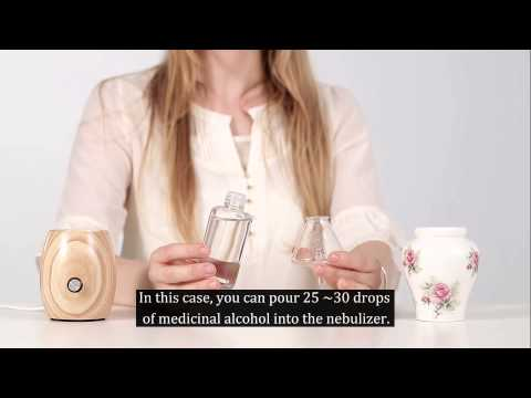 how-to-clean-glass-nebulizer-of-essential-oil-aroma-diffuser-from-trillia