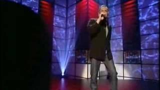 Neil Diamond - Im A Believer [totp2]