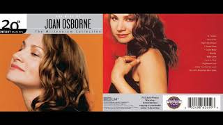 Joan Osborne - Baby Love