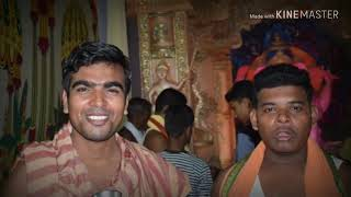Sikiri Binayak Pathgar Ganesh Puja 2018