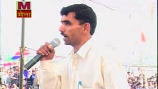 Haryanvi Ragni- Jitne Bhauwa Te Dadte | Maina Hit Ragniyan Vol  03