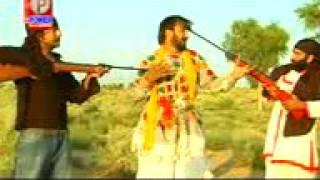 Anjani ma tharo Lal Kathe- Rajasthani Bhajan- For Mobile