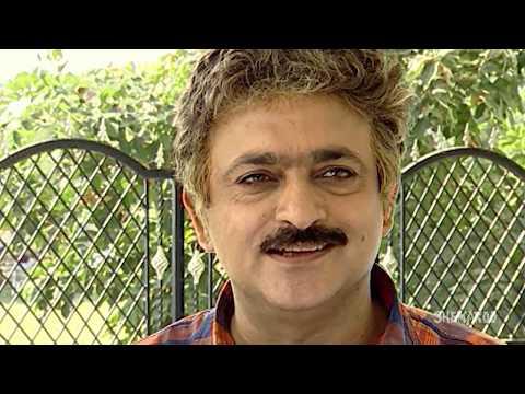 Jija Ji | BN Sharma | Jaswinder Bhalla | Gurpreet Ghuggi | Punjabi Movies | Comedy Movies 2017