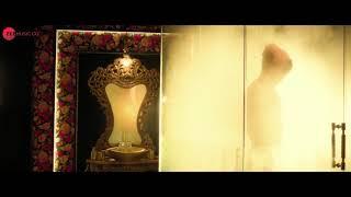 Tareefan full song video