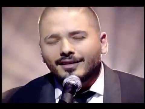 رامي عياش جبران على...