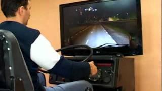 Обучающий видеоролик Мультисофт. Грузовой автомобиль.(Производство этого ролика PAVEL KOROLEV studio. Изготовление рекламных роликов, корпоративных фильмов, музыкальных..., 2010-05-15T07:44:54.000Z)