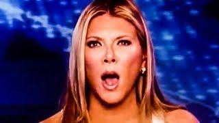 Ignorant Fox Host Goes On Uninformed, Crazed Rant On Socialism