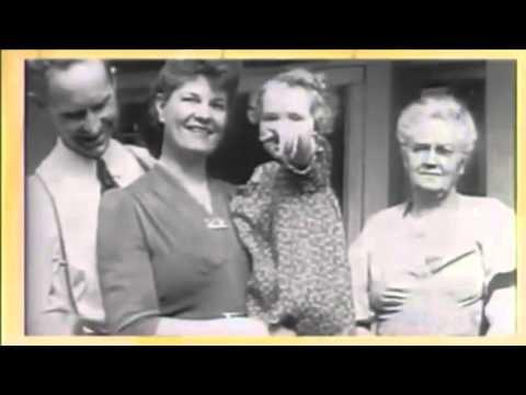 Response to PBS Mormons Documentary