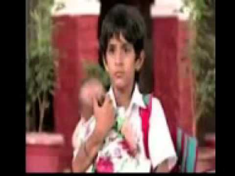 Veer Ki Ardaas Veera Tittle Full Song [HD] ♥ Prince Faeem ♥.3gp