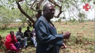 Милосердное миссионерство в Африке