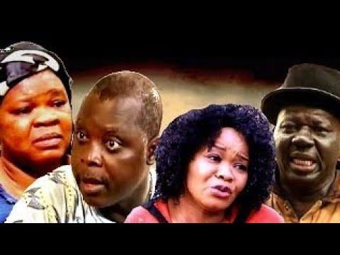 Download Alani Fere Bi Ekun  Dele Odule Baba Suwe Papi Luwe  Bimbo Oshin Yomi Fash Lanso  classic blockbuster