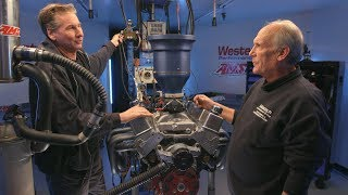 Manifolds Are Magic—Engine Masters Preview Episode 42