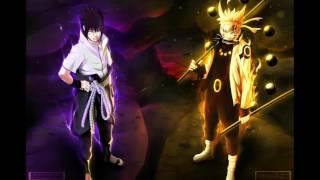 Track List : Naruto Shippuden Syukusei no Megami Naruto Shippuden G...