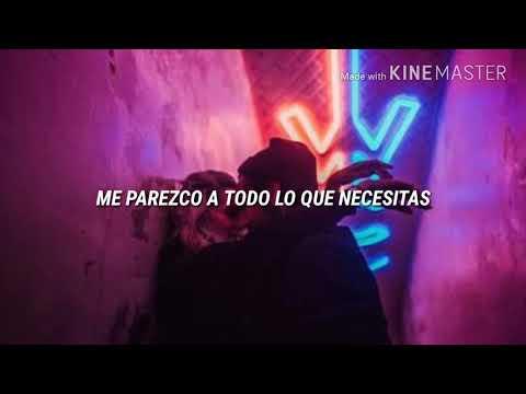 Calvin Harris Ft Dua Lipa - One Kiss español