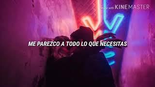 Baixar Calvin Harris Ft Dua Lipa - One Kiss |español|
