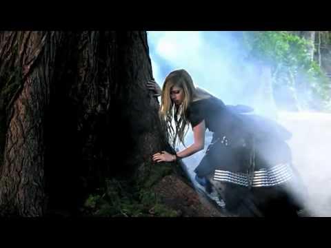 Alice in Wonderland Soundtrack by Avril Lavigne (Underground)