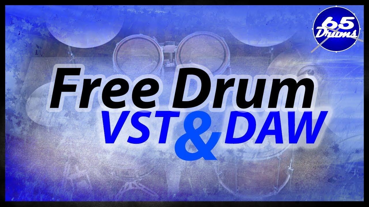 Drum gratis ebook