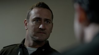 The pressure gets to the armed response unit - Line of Duty: Series 3 Episode 1 - BBC Two