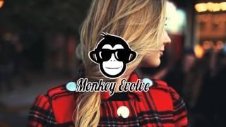 kaskade we dont stop original mix