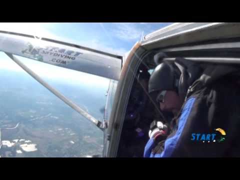 StartSkydiving.com: Ril Beatty