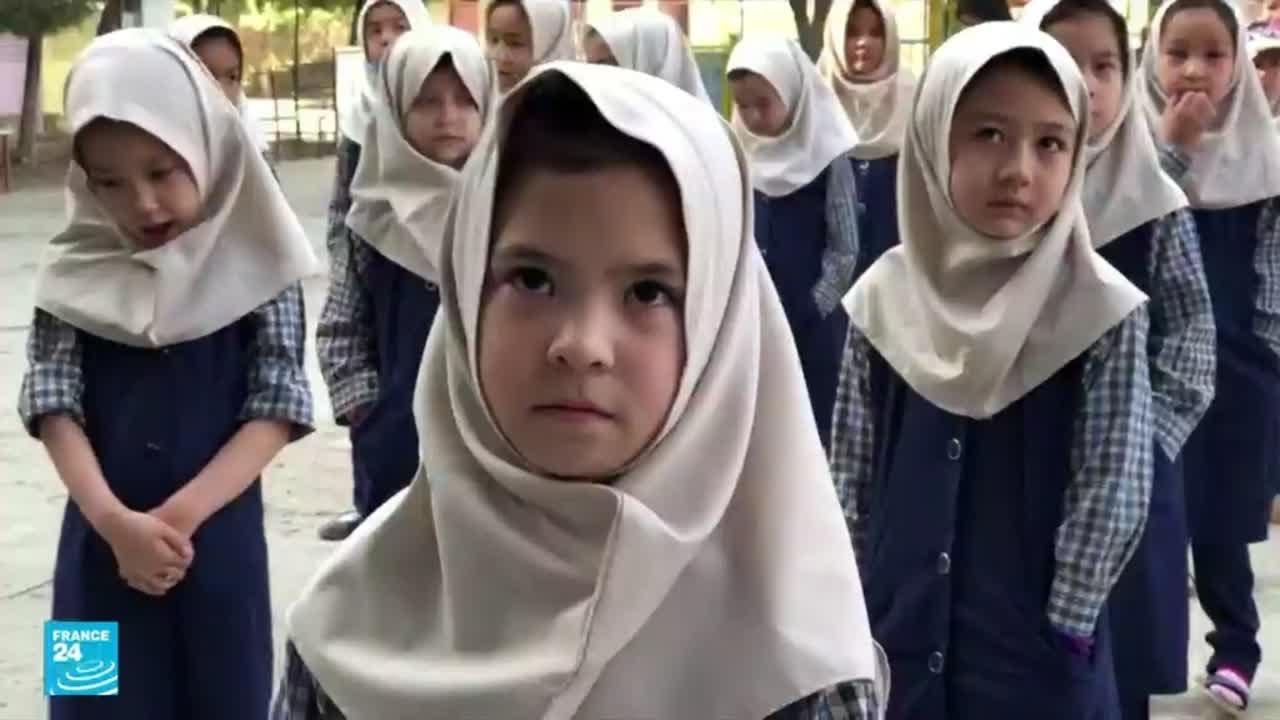 غوتيريش يحث طالبان للوفاء بوعودها التي قطعتها للنساء والفتيات الأفغانيات  - 11:55-2021 / 10 / 12