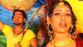 Oriye Oriye Madhu Chuye - ओरिए ओरिए मधु छुए - Pawan Singh - Bhojpuri Hit Chhath Songs 2018