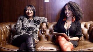 Mix Up by Keisha Nassaf avec Linda Lee Hopkins (Ray Charles, Prince...)