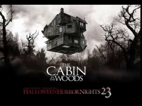 Best Horror Thriller Mystery Movies of all Time