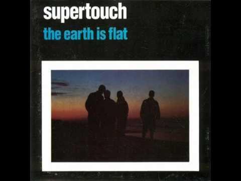 Supertouch - Understanding