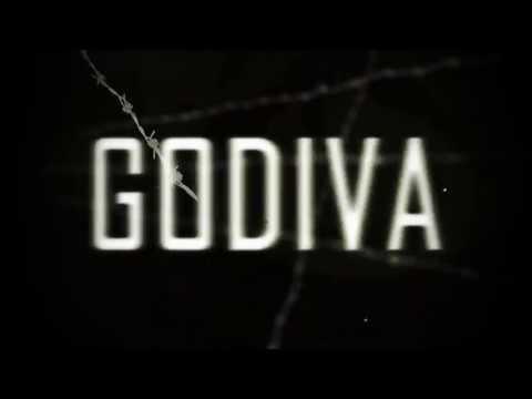 HEAVEN SHALL BURN - Godiva (Lyric Video)
